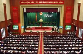 National Assembly activities renovated