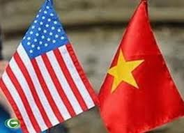 HCM City Party Committee Secretary meets new US Consul General