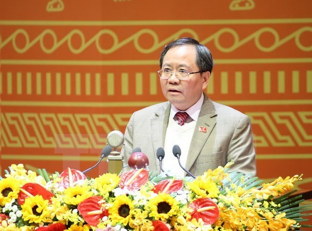 Vietnam, Switzerland boost financial cooperation