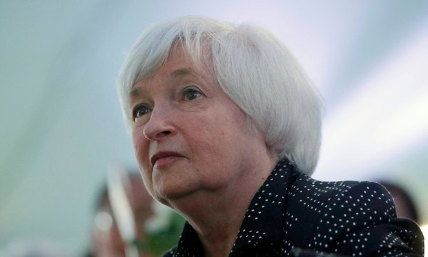 FED may raise interest rates in coming months