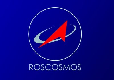 Vietnam, Russia strengthen outer space cooperation