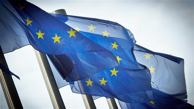 Eurozone economic growth slows after Brexit