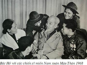 Nhà giáo nhân dân Lâm Es học tập và làm theo tấm gương đạo đức Hồ Chí Minh