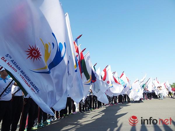 Thủ tướng Nguyễn Xuân Phúc tiếp Chủ tịch Ủy ban Olympic quốc tế và Chủ tịch Hội đồng Olympic Châu Á