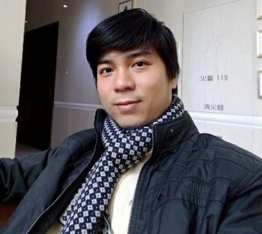 Nhạc sĩ Trương Quang Đức: Cần quan tâm hơn nữa đến Giáo dục âm nhạc