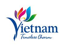 Achievements of Vietnam tourism 2011.