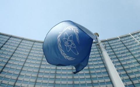 IAEA ຢືນຢັນອີຣານເຄົາລົບຂໍ້ຕົກລົງນິວເຄຼຍ