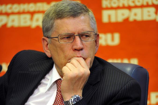 Вьетнамо-российские отношения глазами российских журналистов