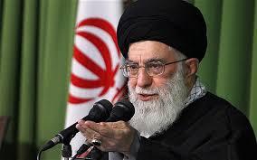 Iran's new parliament convenes first session