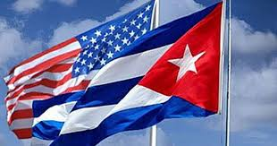 Cuba, US held a second round of talks on human rights