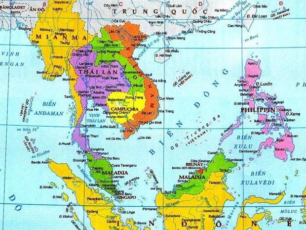 ประกาศข่าวสารนิเทศของการเจรจารอบที่๙เกี่ยวกับการกำหนดเขตเศรษฐกิจจำเพาะเวียดนาม-อินโดนีเซีย