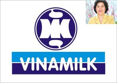 นักธุรกิจ มายเกี่ยวเลียน – 1ใน 50นักธุรกิจหญิงที่ทรงอิทธิพลมากที่สุดในเอเซีย