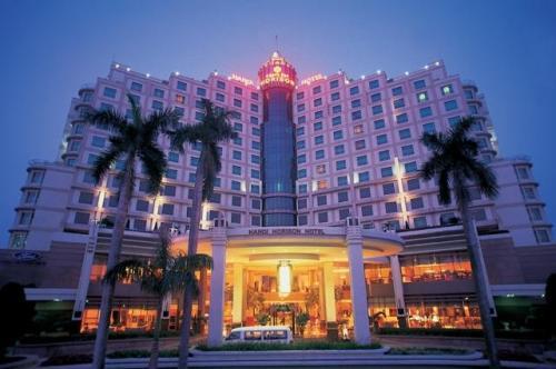 ฮานอยเน้นยกระดับคุณภาพโรงแรมตามมาตรฐานสากล