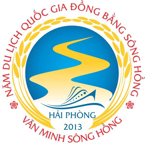 นครไฮฟองเตรียมพร้อมเพื่อปีการท่องเที่ยวแห่งชาติ2013