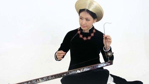 ด่านเบิ่ว เอกลักษณ์แห่งวัฒนธรรมที่ดีเลิศของเวียดนาม
