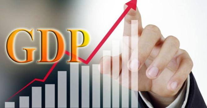 แนวโน้มการพัฒนาเศรษฐกิจเวียดนามปี2017