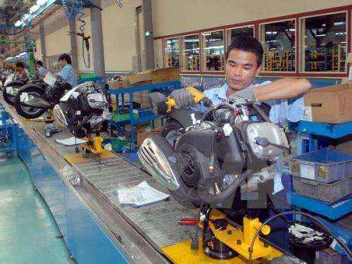Вьетнам готовится к Четвертой промышленной революции