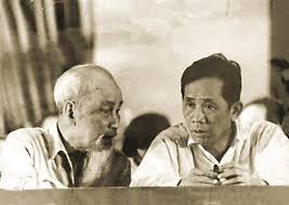 Генсек ЦК КПВ Ле Зуан – выдающийся руководитель, замечательный сын вьетнамского народа
