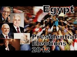 Egypt's presidential elections: unpredictable results