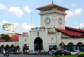 HCMC wants to attract more Danish investors