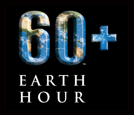 HCMC launches Earth Hour 2013