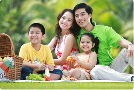 Vietnam to hold first International Day of Happiness