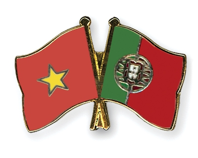 6/27/2014 - 15:58   (VOVworld) – Vice Chairman of the National Assembly Uong Chu Luu has asked for Portugal's continued cooperation to lift bilateral friendship to a new height.    More
