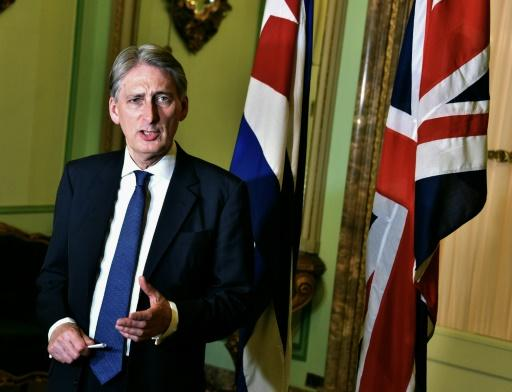 UK, Cuba agree on debt restructuring