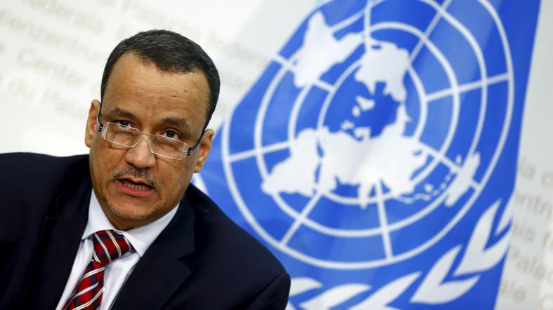 Yemen foes share common will in peace talks