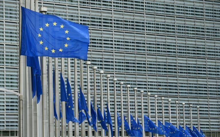 Estonia to take over EU presidency from UK