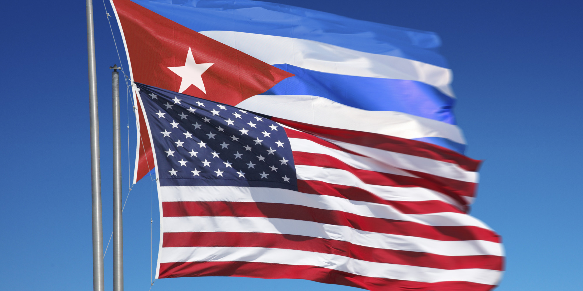 Cuba, US cooperate to fight crimes