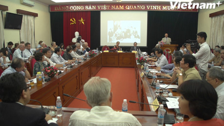 Vietnam, Sweden boost friendship and cooperation