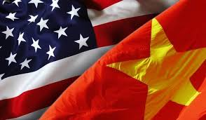 Economists call for Vietnam-US free trade deal