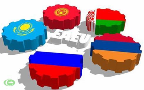 Neue Perspektive für die Wirtschaftskooperation zwischen Vietnam und Eurasischen Wirtschaftsunion