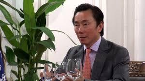 Kulturelle Diplomatie: sanfte Stärke Vietnams