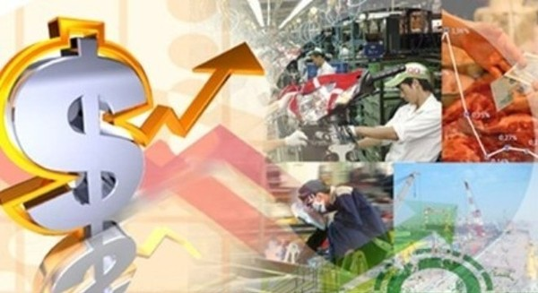 เวียดนามเริ่มเส้นทางพัฒนาใหม่