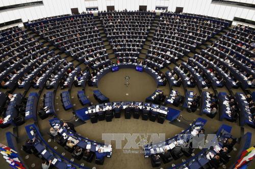 ความเสี่ยงจากลัทธิประชานิยมต่อยุโรป