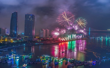 Da Nang launches tourism hotlines