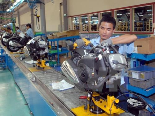 Vietnam prepares for 4th technology revolution