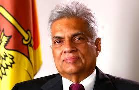Sri Lankan PM begins official visit to Vietnam