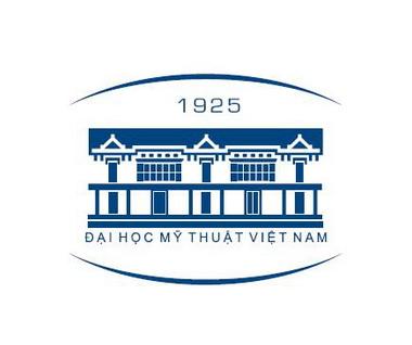 Vietnam University of Fine Arts