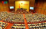 Vietnam anticipates average 6.5-7% economic growth in 5 years