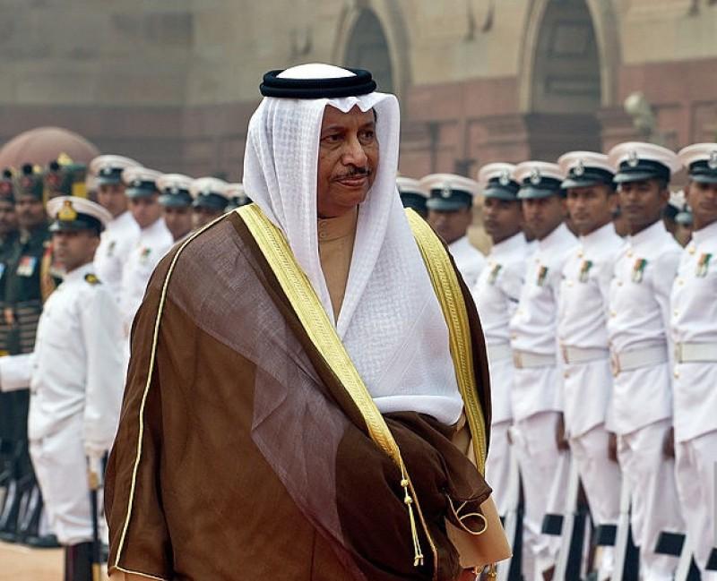 Kuwait's Prime Minister to visit Vietnam