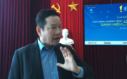 Vietnam's software sector grows rapidly overseas
