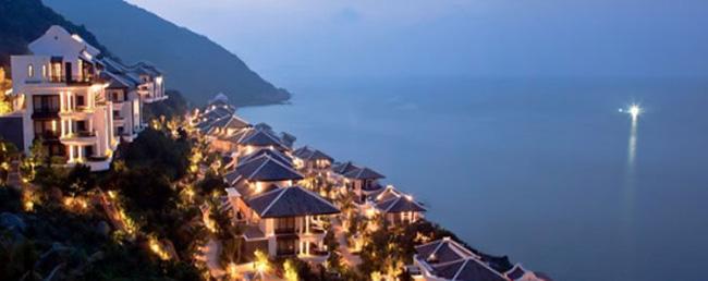 越南连续3年荣获世界旅游大奖