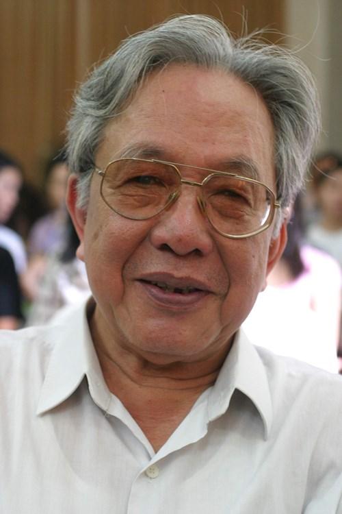 Нгуен Дык Тоан – талантливый вьетнамский композитор