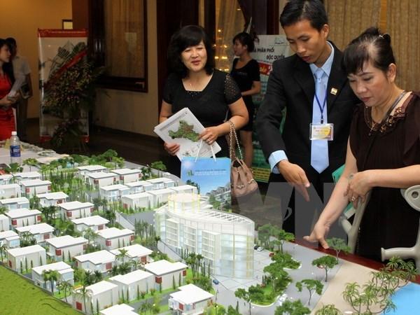 Разработка Закона о планировании – начало реформы планирования во Вьетнаме