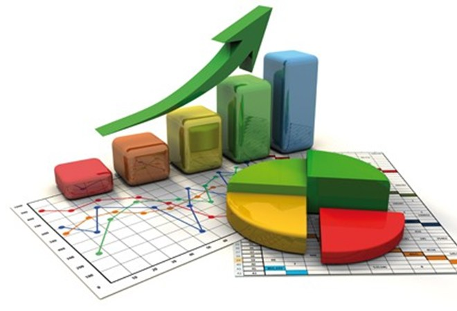 Реструктуризация экономики и обновление модели экономического роста для устойчивого развития