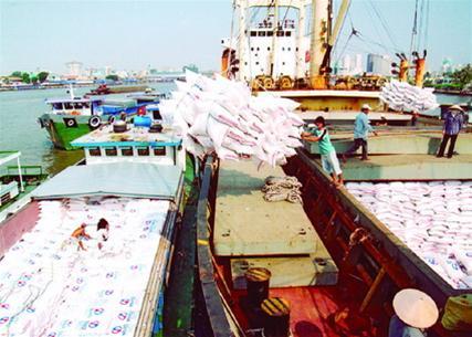 Содействие устойчивому развитию вьетнамских предприятий-экспортёров