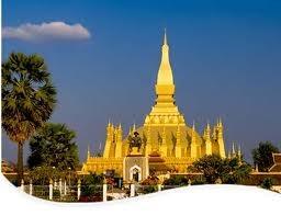 Лаос – привлекательное инвестиционное направление для вьетнамских предприятий